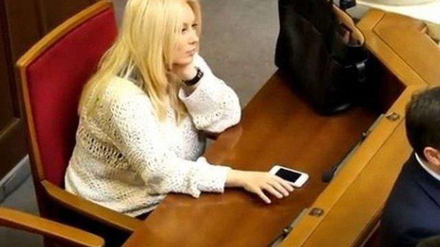 Українські телеканали не взяли в ротацію новий кліп Повалій