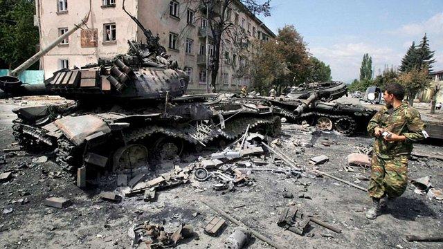 Після оголошення останнього перемир'я на Донбасі загинуло понад 100 воїнів і понад 50 цивільних