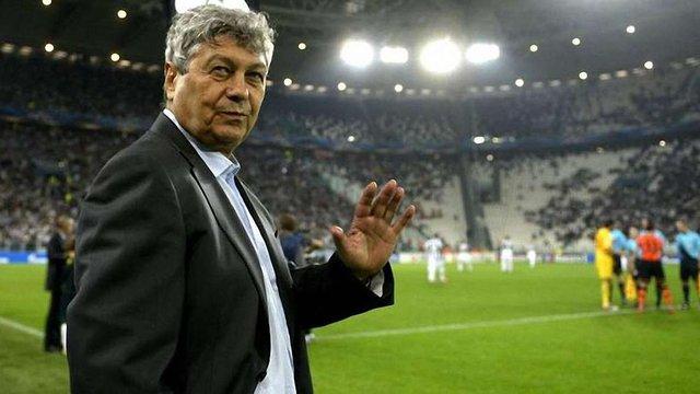 «Нас називають сепаратистами або терористами», - головний тренер «Шахтаря»