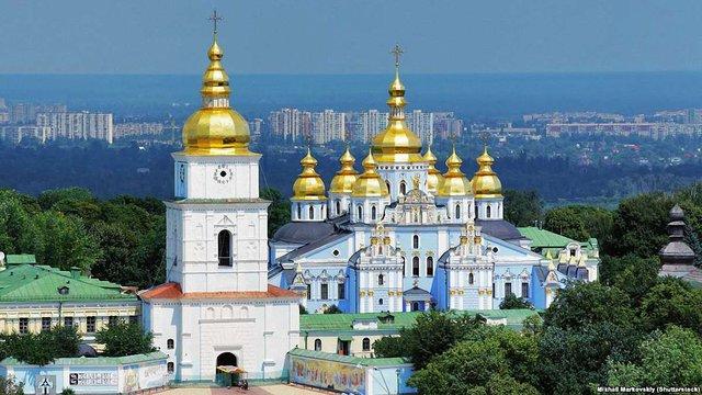 У вересні УПЦ КП і УАПЦ можуть об'єднатися в єдину церкву