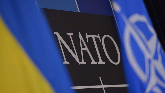 Вступ України до НАТО підтримують жителі ключових країн Альянсу