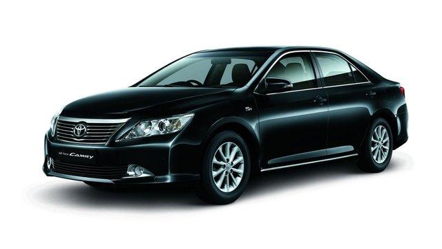 Львівський інститут ветпрепаратів оголосив тендер на купівлю нового автомобіля за ₴650 тис.