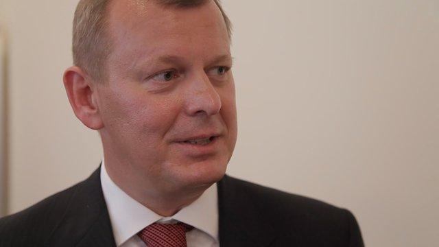 Суд дозволив Клюєвим не повертати €230 млн кредиту