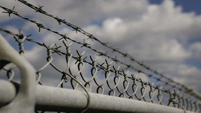 З центрів українських міст приберуть в'язниці та слідчі ізолятори