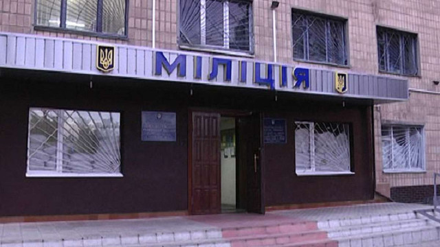 У Харкові затримали підлітків за вбивство трьох людей
