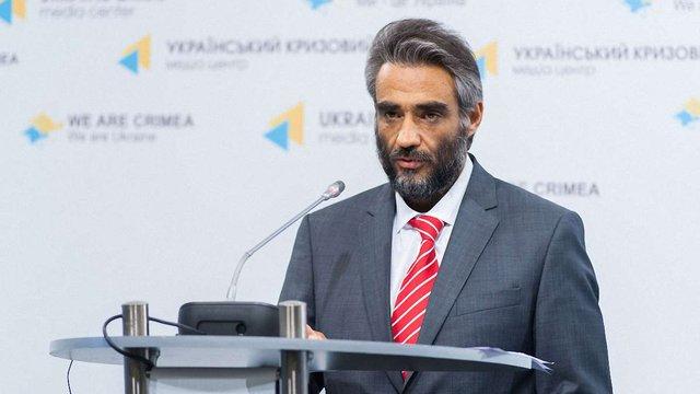 Керівник «Укрзалізниці»: приватні енергокомпанії заробляють на залізниці щомісячно по ₴500 млн