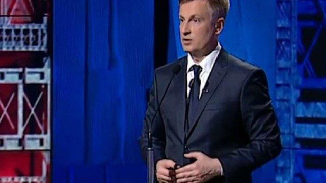 СБУ має докази причетності спецслужб РФ до нічної різанини у Харкові