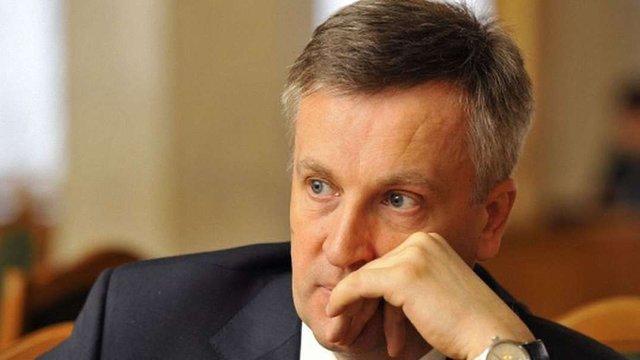 Голова СБУ вимагатиме в ГПУ дозвіл на затримання екс-заступника генпрокурора Даниленка