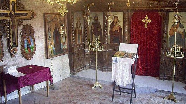 Церковники запропонували свої доповнення до Конституції України
