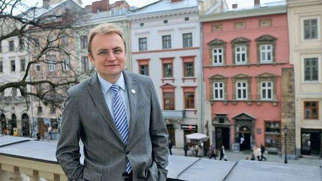 Садовий попередив АП про саботаж виборів за відкритими списками