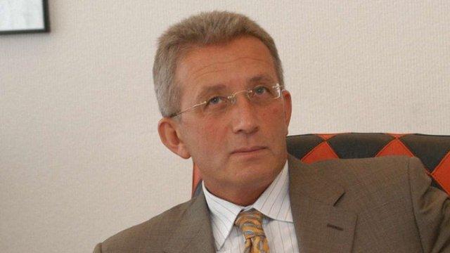 У Німеччині підтвердили арешт банкіра Тимонькіна