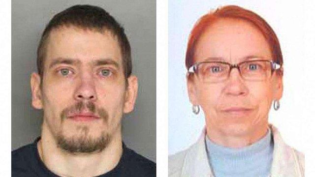 Росіянина в США засудили до 25 років за вбивство матері