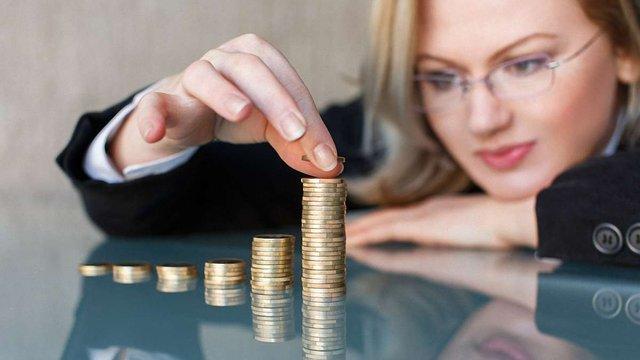 Верховна Рада відмовилася знизити пенсійний вік для жінок