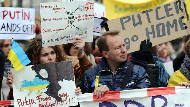 Постійні представники ЄС схвалили продовження санкцій проти Росії на півроку