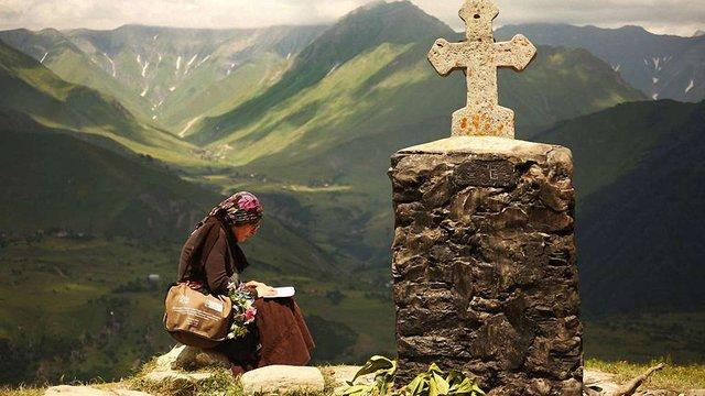«Атмосфера Грузії» збирає кошти для постраждалих від повені у Тбілісі