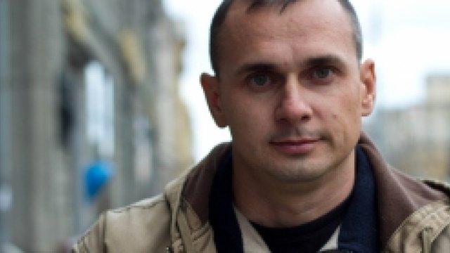 Документальну програму Одеського кінофестивалю присвятять Олегу Сенцову