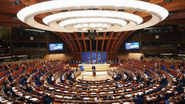 Рада ЄС з економічних питань фактично продовжила санкції проти Криму без обговорення