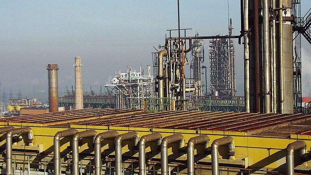 Після «Укрнафти» почнуть розслідувати газові махінації «ДніпроАЗОТу», - джерело