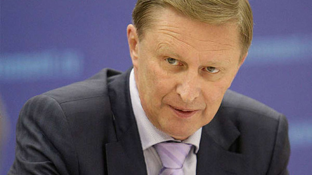 Кремль заявив, що нібито домовився з США разом координувати ситуацію в Україні