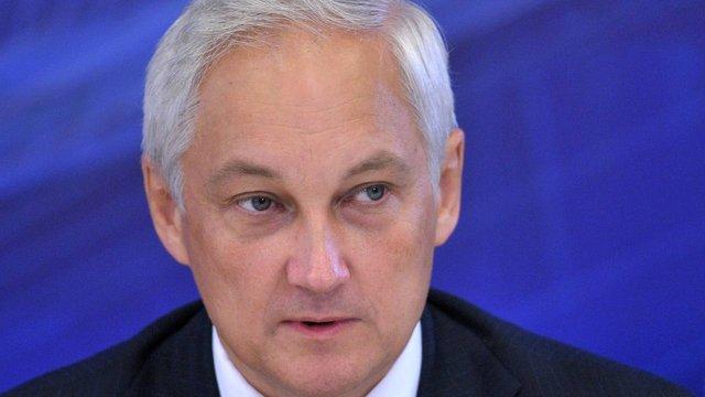 У Кремлі назвали найболючіші наслідки санкцій проти Росії