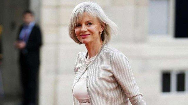 Франція не буде розблоковувати арештовані активи РФ