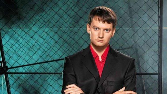 Головний режисер Національної опери України став «Зіркою Італії»
