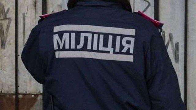 У Харкові міліція проводить обшуки у справах Майдану на 18 об'єктах