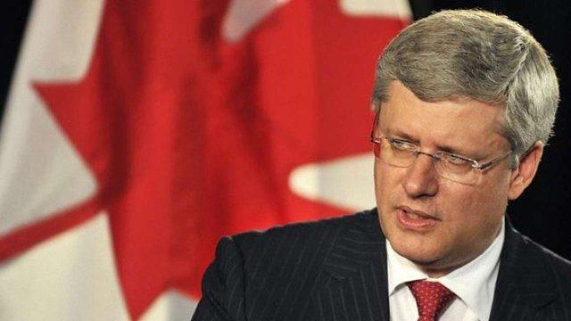 Канада ввела санкції проти  російських нафтогазових компаній