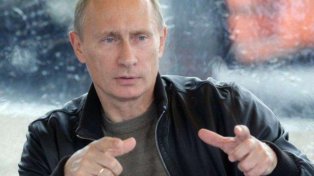 Іспанські слідчі запідозрили близьке оточення Путіна у зв'язках з мафією