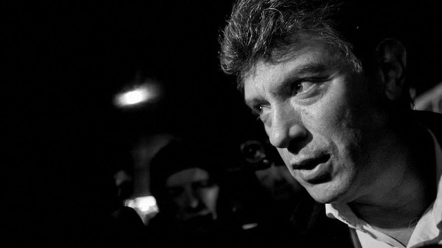 Один з підозрюваних у вбивстві Нємцова зізнався у злочині