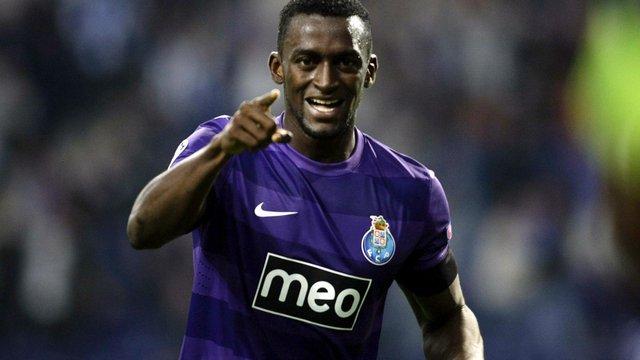 Мадридський «Атлетіко» підписав колумбійського нападника за €35 млн