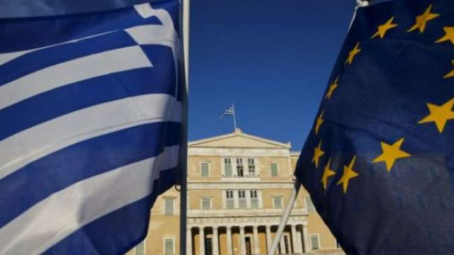 Єврогрупа припинила перемовини з Грецією до референдуму