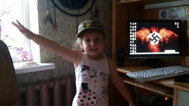 Слідчий комітет Росії закидає Україні «бандерівську стерилізацію журналістики»
