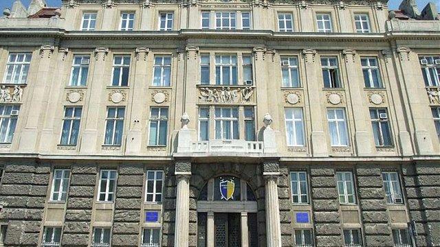 Місцевих прокурорів в Україні призначатимуть на відкритих конкурсах
