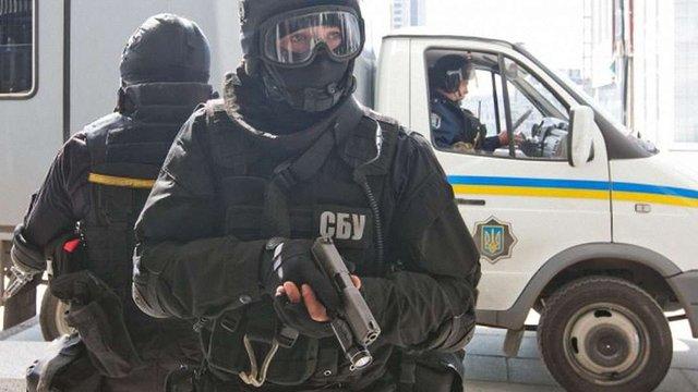 На Вінничині викрили інформатора російських спецслужб