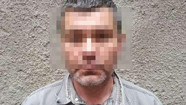 На Черкащині затримали найманця ДНР, який приїхав у відпустку