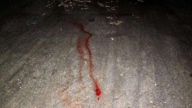 Один чоловік убитий і четверо поранені під час бійки в Іллічівську