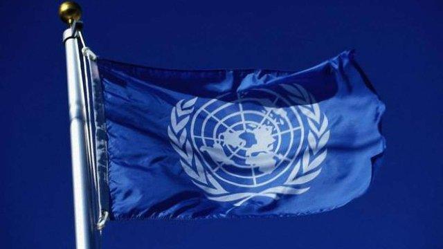 Місія ООН з прав людини в Україні оцінює ситуацію на користь Росії, - експерт