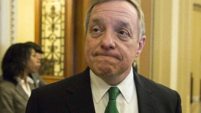Сенатор США викрив фальшивку Леоніда Кожари, спрямовану проти Яценюка