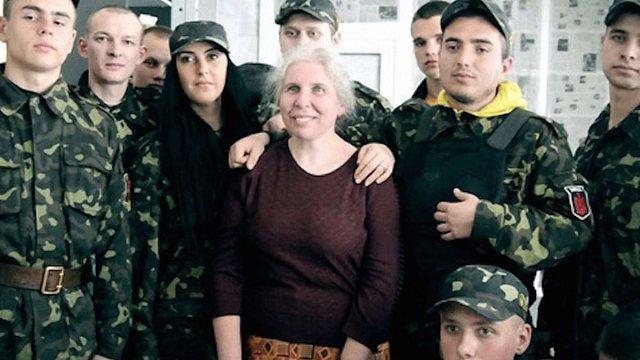 Заборонений Мінкультом РФ фільм про Україну виклали в інтернет
