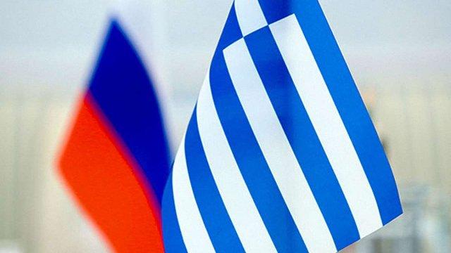 Греція може «зливати» Росії секретну інформацію про НАТО, - The Daily Beast
