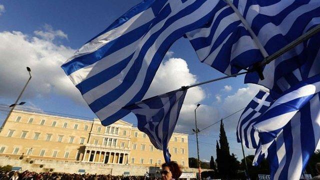 Греція підготувала дворічний пакет реформ коштом 12 млрд євро