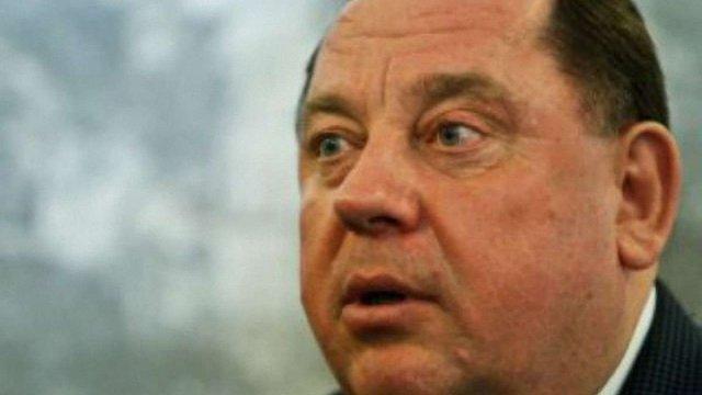 ГПУ обіцяє оскаржити виправдувальний вирок Петра Мельника