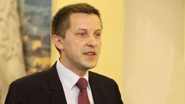 На 35 вакантних посад у органах юстиції Львівщини надійшло 75 заяв