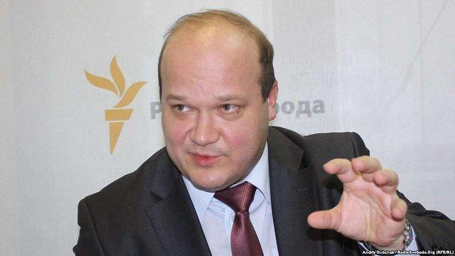 Новий посол України у США переконаний, що Україна отримає «хоча б тисячу» ракет Javelin