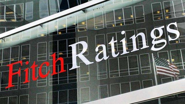 Fitch: Дефолт «ПриватБанку» і «Ощадбанку» за єврооблігаціями майже неминучий
