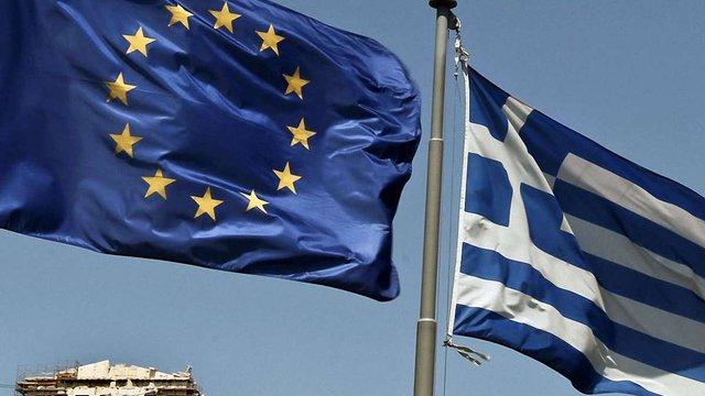 Міжнародним кредиторам сподобався грецький план реформ