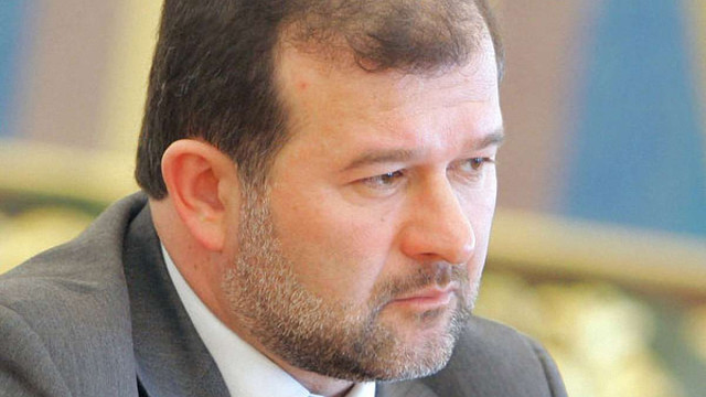 Віктор Балога запевнив, що не причетний до стрілянини у Мукачевому