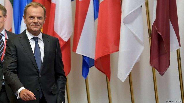 Лідери Єврозони узгодили програму допомоги Греції