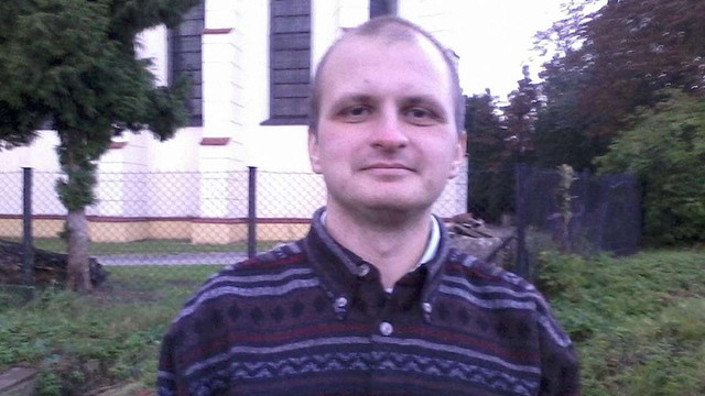 На Львівщині засудили чоловіка за заклики у соцмережі йти війною на Київ